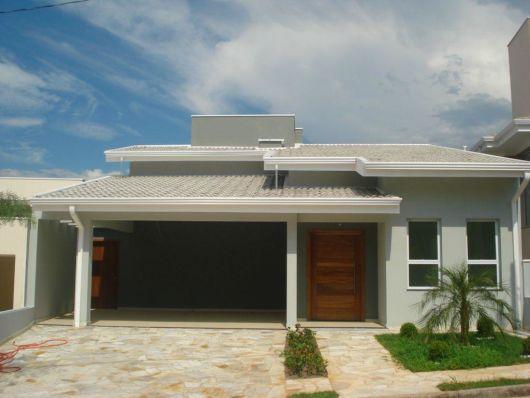 fachadas-residenciais-terreas-tipos