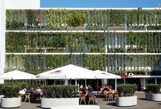 fachadas-verdes-ecologicas-9