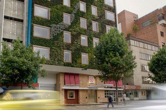 fachadas-verdes-ecologicas-como-e