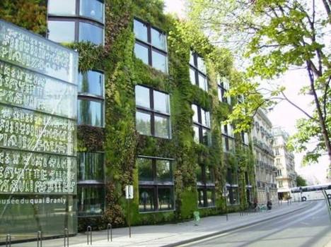 fachadas-verdes-ecologicas-exemplos