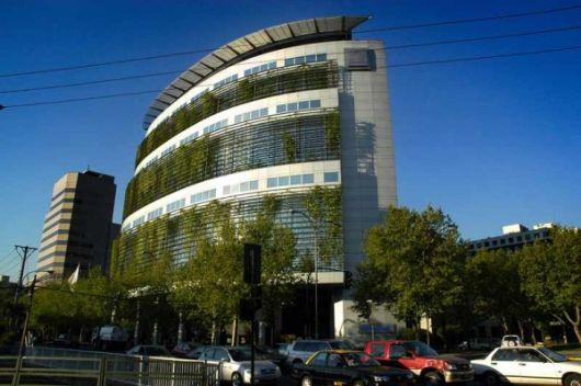 fachadas-verdes-ecologicas-trelicas