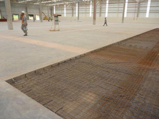 piso-de-concreto-armado-1