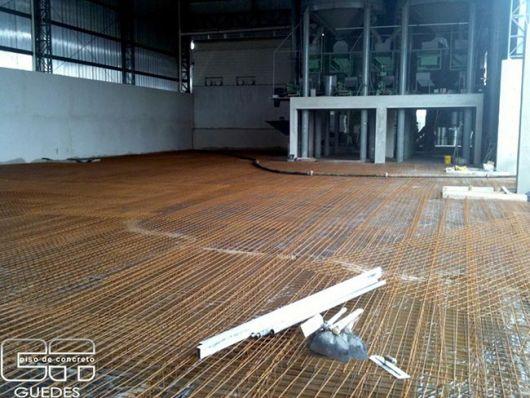 piso-de-concreto-armado-10