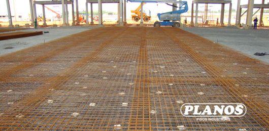 piso-de-concreto-armado-2