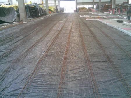 piso-de-concreto-armado-4