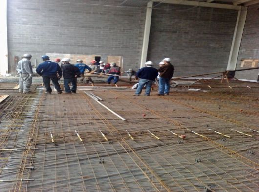 piso-de-concreto-armado-5