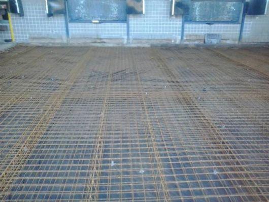 piso-de-concreto-armado-6