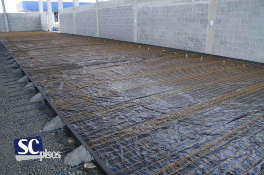 piso-de-concreto-armado-7