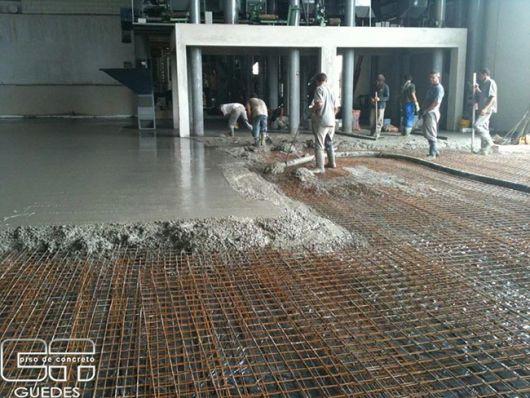 piso-de-concreto-armado-9
