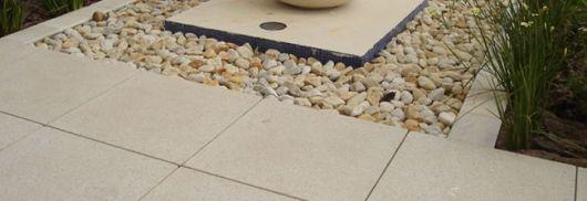 piso-de-concreto-destaque