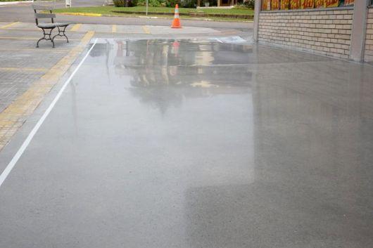 piso-de-concreto-polido-1