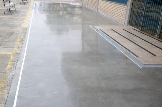 piso-de-concreto-polido-2