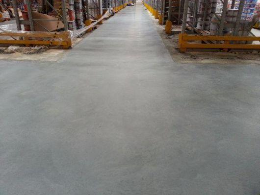 piso-de-concreto-polido-3