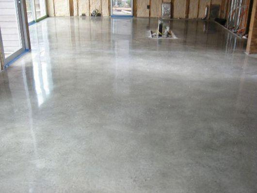 piso-de-concreto-polido-5