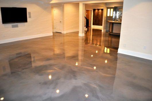 piso-de-concreto-polido-6