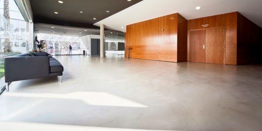piso-de-concreto-polido-7