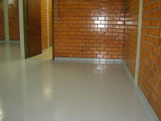 piso-de-concreto-polido-9