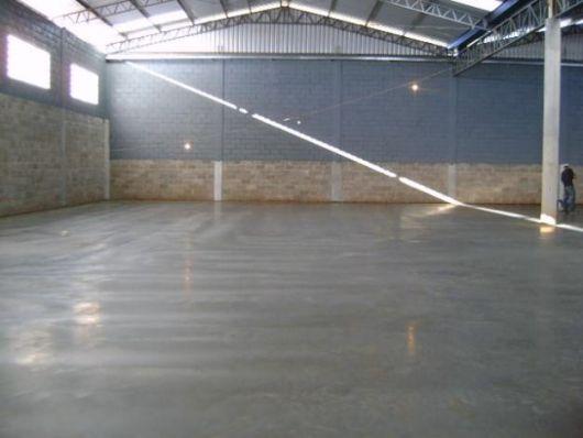 piso-de-concreto-polido