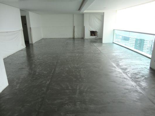 piso-de-concreto-queimado-5