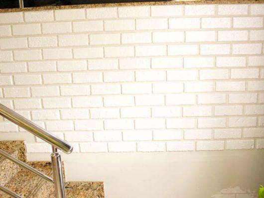 tijolo-branco-de-isopor-ideias-1
