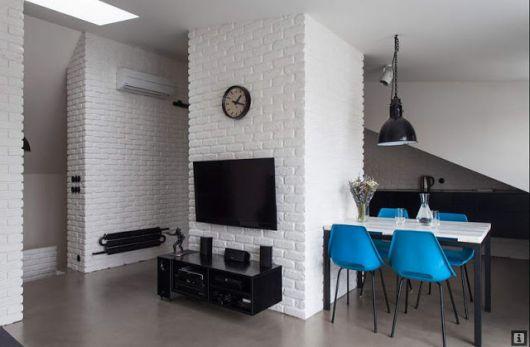 tijolo-branco-destaque-ideias