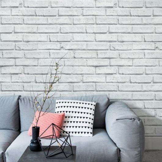tijolo-branco-papel-de-parede-1