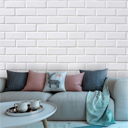 tijolo-branco-papel-de-parede-2