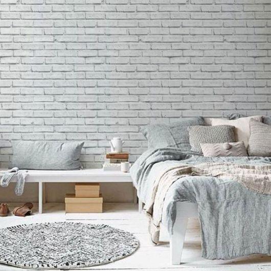 tijolo-branco-papel-de-parede-3