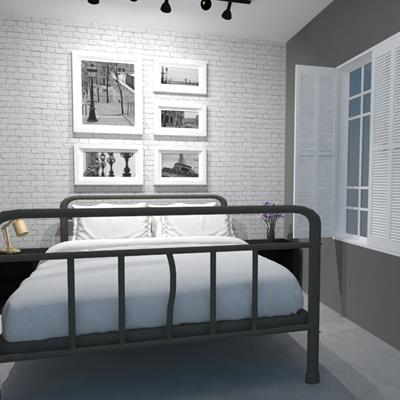 tijolo-branco-papel-de-parede-4