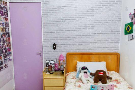 tijolo-branco-papel-de-parede-ideias