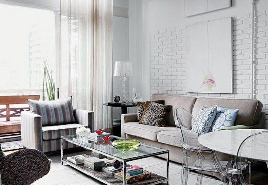 tijolo-branco-pintado-3