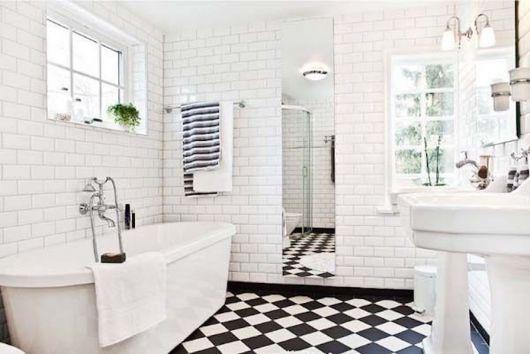 tijolo-branco-pintado-no-banheiro