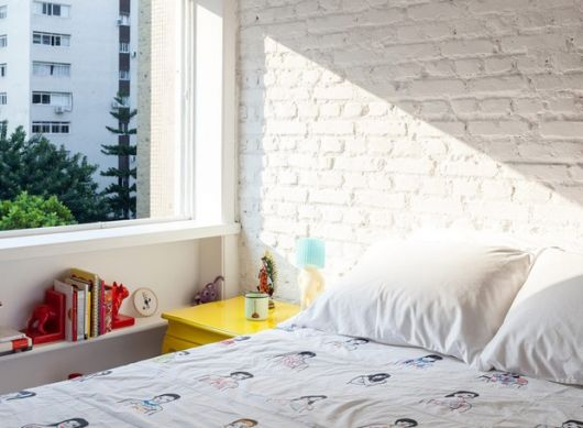 tijolo-branco-pintado-quarto