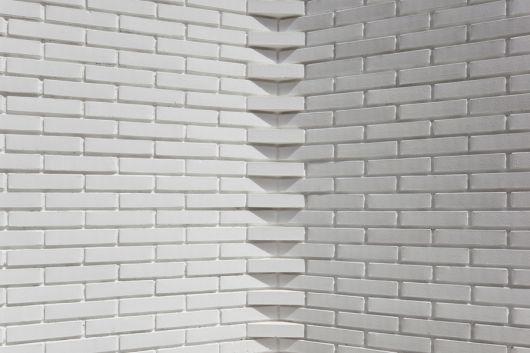 tijolo-branco-plaqueta-4