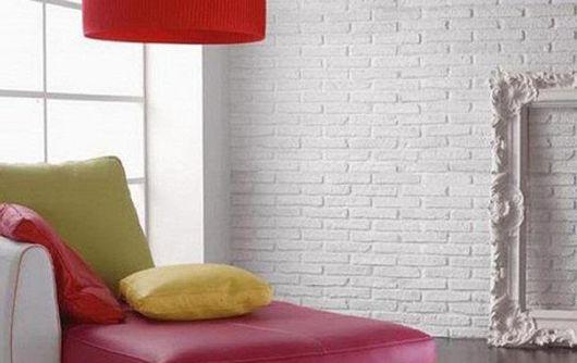 tijolo-branco-plaqueta