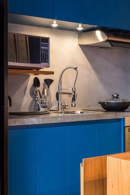 torneira-gourmet-de-mesa-cozinha