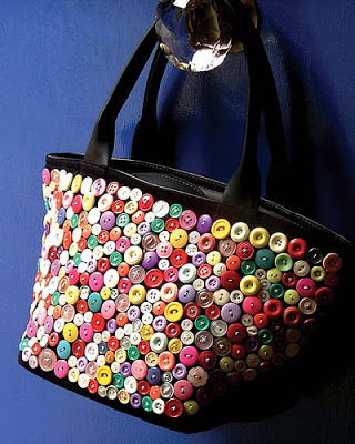 artesanato-com-botoes-bolsa