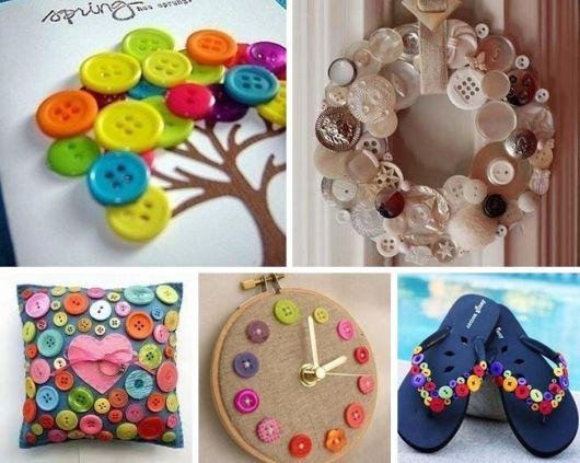 artesanato-com-botoes-dicas
