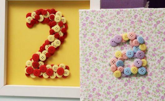 artesanato-com-botoes-letras-e-numeros
