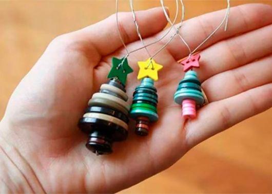 artesanato-com-botoes-miniaturas
