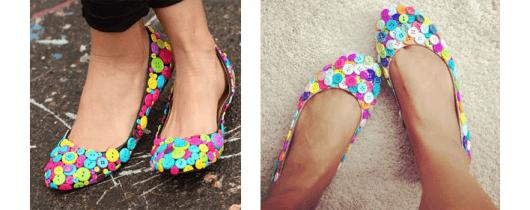 artesanato-com-botoes-moda