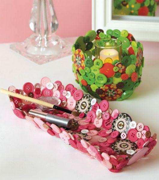 artesanato-com-botoes-porta-coisas