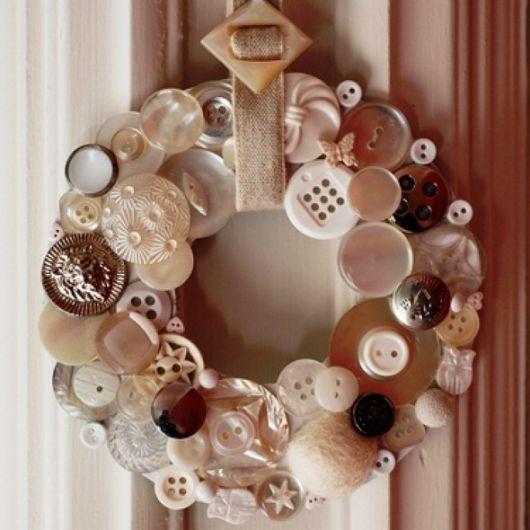 artesanato-com-botoes-porta