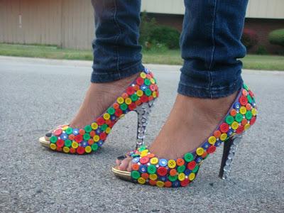 artesanato-com-botoes-salto
