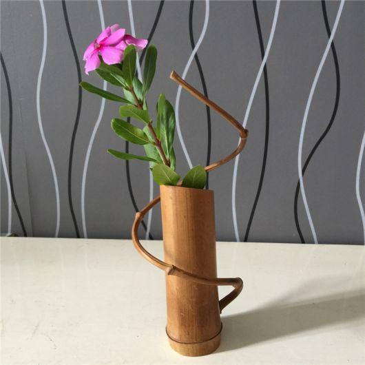 vaso simples
