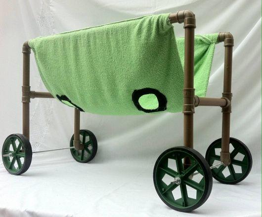 cadeira-de-rodas-8