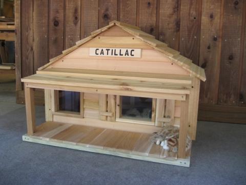 casas-para-gatos-madeira-1