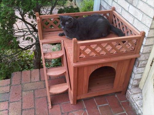 casas-para-gatos-madeira-4