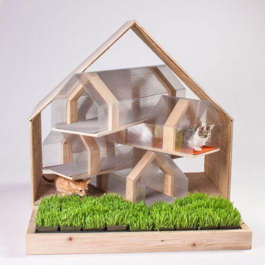 casas-para-gatos-madeira-6
