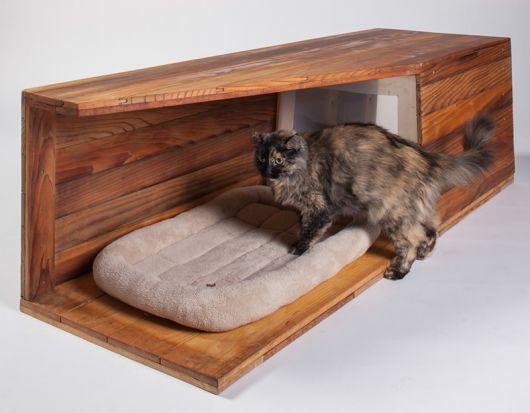 casas-para-gatos-madeira-7